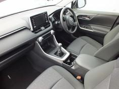 2019 Toyota Rav 4 2.0 GX Western Cape Brackenfell_4