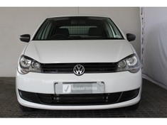 2016 Volkswagen Polo Vivo GP 1.4 Xpress 5-Door Western Cape Brackenfell_1