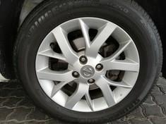 2017 Nissan Almera 1.5 Acenta Western Cape Brackenfell_2