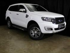 2020 Ford Everest 2.0D Bi-Turbo 4X4 Auto Gauteng
