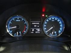 2016 Toyota Corolla 1.8 High CVT Gauteng Pretoria_2