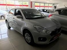 2019 Suzuki Swift Dzire 1.2 GL Auto Kwazulu Natal Durban_2