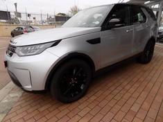 2019 Land Rover Discovery 3.0 TD6 SE Gauteng Sandton_1
