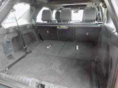 2019 Land Rover Discovery 3.0 TD6 SE Gauteng Sandton_3