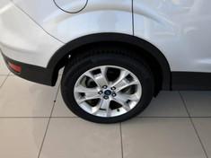 2016 Ford Kuga 2.0 TDCI Trend Powershift Gauteng Centurion_3