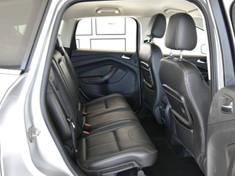 2016 Ford Kuga 2.0 TDCI Trend Powershift Gauteng Centurion_4