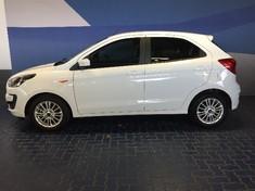 2020 Ford Figo 1.5Ti VCT Titanium 5DR Gauteng Alberton_1
