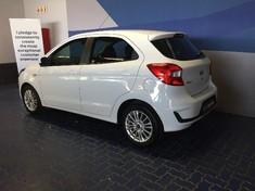 2020 Ford Figo 1.5Ti VCT Titanium 5DR Gauteng Alberton_2