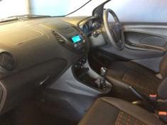 2019 Ford Figo 1.5Ti VCT Ambiente Gauteng Alberton_1