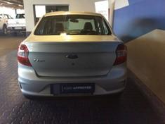 2019 Ford Figo 1.5Ti VCT Ambiente Gauteng Alberton_3