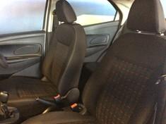 2019 Ford Figo 1.5Ti VCT Ambiente Gauteng Alberton_4