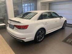 2019 Audi A4 1.4T FSI S Tronic Kwazulu Natal Durban_1