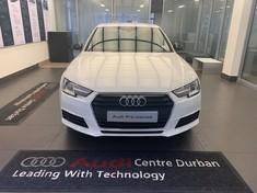 2019 Audi A4 1.4T FSI S Tronic Kwazulu Natal Durban_2