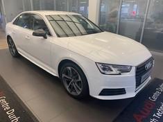 2019 Audi A4 1.4T FSI S Tronic Kwazulu Natal Durban_3