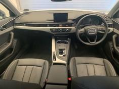 2019 Audi A4 1.4T FSI S Tronic Kwazulu Natal Durban_4