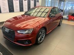 2019 Audi A4 1.4T FSI SPORT S Tronic Kwazulu Natal