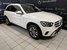 2019 Mercedes-Benz GLC 220d 4MATIC Western Cape
