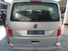 2018 Volkswagen Kombi 2.0 TDi DSG 103kw Trendline Western Cape Cape Town_3