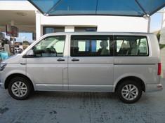 2018 Volkswagen Kombi 2.0 TDi DSG 103kw Trendline Western Cape Cape Town_4