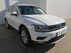 2020 Volkswagen Tiguan 1.4 TSI Comfortline DSG 110KW Western Cape Worcester_0