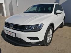 2020 Volkswagen Tiguan 1.4 TSI Comfortline DSG 110KW Western Cape Worcester_2