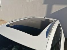 2020 Volkswagen Tiguan 1.4 TSI Comfortline DSG 110KW Western Cape Worcester_3