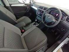 2020 Volkswagen Tiguan 1.4 TSI Comfortline DSG 110KW Western Cape Worcester_4