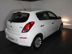 2013 Hyundai i20 1.2 Motion  Eastern Cape East London_3