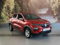 2020 Renault Kwid 1.0 Dynamique 5-Door Auto Gauteng
