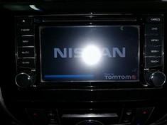 2017 Nissan Navara 2.3D LE 4X4 Auto Double Cab Bakkie Kwazulu Natal Pietermaritzburg_3