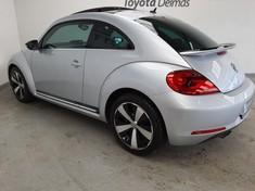 2017 Volkswagen Beetle 1.4 TSI Sport DSG Mpumalanga Delmas_3