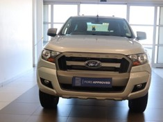 2019 Ford Ranger 2.2TDCi XLS 4X4 Auto Single Cab Bakkie Western Cape