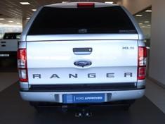 2019 Ford Ranger 2.2TDCi XLS 4X4 Auto Single Cab Bakkie Western Cape Tygervalley_2