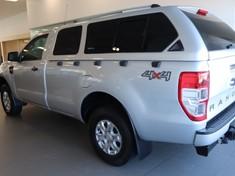 2019 Ford Ranger 2.2TDCi XLS 4X4 Auto Single Cab Bakkie Western Cape Tygervalley_3