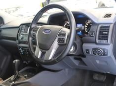 2019 Ford Ranger 2.2TDCi XLS 4X4 Auto Single Cab Bakkie Western Cape Tygervalley_4