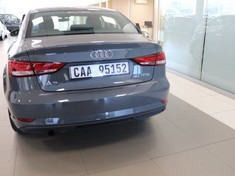 2019 Audi A3 1.0T FSI S-Tronic Western Cape Tygervalley_1