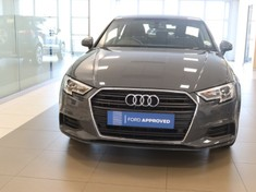 2019 Audi A3 1.0T FSI S-Tronic Western Cape Tygervalley_2
