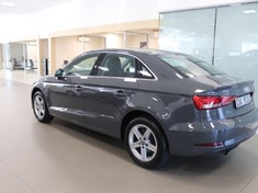 2019 Audi A3 1.0T FSI S-Tronic Western Cape Tygervalley_3