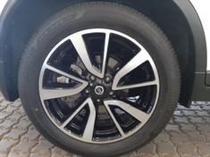 2020 Nissan X-Trail 2.5 Tekna 4X4 CVT 7S Gauteng Johannesburg_4