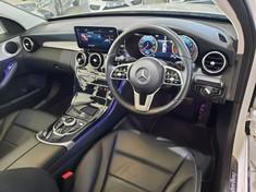 2019 Mercedes-Benz C-Class C180 Auto Western Cape Cape Town_3