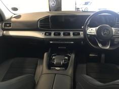 2019 Mercedes-Benz GLE-Class 400d 4MATIC Gauteng Johannesburg_4