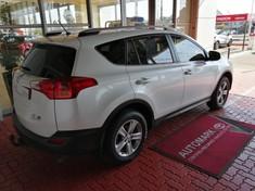 2014 Toyota Rav 4 2.2D VX Auto Gauteng Centurion_1