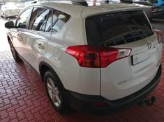 2014 Toyota Rav 4 2.2D VX Auto Gauteng Centurion_2