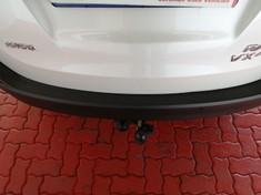 2014 Toyota Rav 4 2.2D VX Auto Gauteng Centurion_3