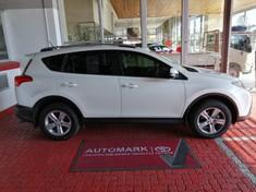2014 Toyota Rav 4 2.2D VX Auto Gauteng Centurion_4