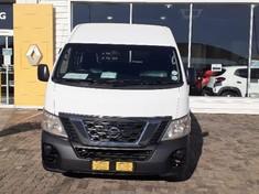 2018 Nissan NV350 2.5 16 Seat Gauteng