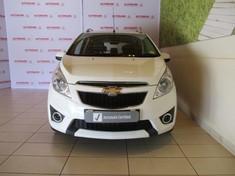 2013 Chevrolet Spark 1.2 Ls 5dr  Gauteng