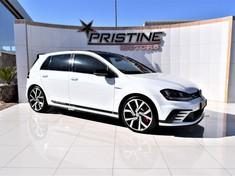 2017 Volkswagen Golf VII GTi 2.0 TSI DSG Clubsport Gauteng
