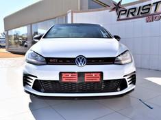 2017 Volkswagen Golf VII GTi 2.0 TSI DSG Clubsport Gauteng De Deur_3