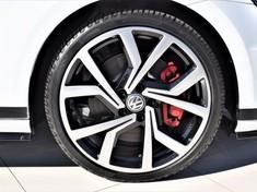 2017 Volkswagen Golf VII GTi 2.0 TSI DSG Clubsport Gauteng De Deur_4